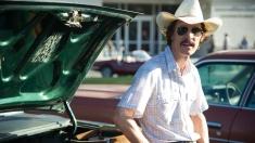 Un cowboy încăpăţânat şi 3 premii Oscar: Dallas Buyers Club