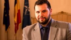 Ministrul Dan Stoenescu, invitat la