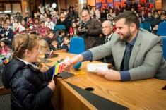 """""""Lumea şi Noi"""": În inima comunităţii româneşti din Italia, sâmbătă la TVRi"""
