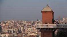 "Izmir: ""un loc pentru suflet"""