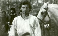 Adrian Pintea - Iancu Jianu