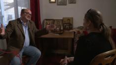 Despre Marin Bunea, într-o ediție nouă a emisiunii