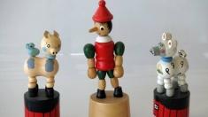 Despre jucării şi vacanţe – la Superconsumatorul, de la TVR 1