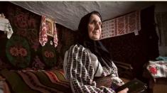 """""""Memorialul Durerii"""" spune povestea Marinei Chirca, eroina din Nucşoara"""