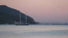 De la Nysa la Marmaris, călătorie prin istoria şi frumuseţea Turciei