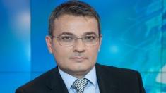 Vasile Dâncu, despre priorităţile guvernului Cioloş, la Vorbeşte liber!