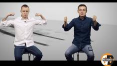"""A început un nou sezon """"Maşini, Teste şi Verdicte"""""""