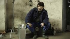 """Bătrâna și hoțul"", in memoriam Sorin Medeleni"