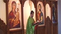 Universul credinţei: Ipostaze ale Ortodoxiei boreale