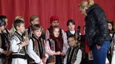 Sărbători în Bucovina