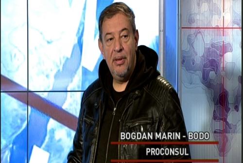 (w500) Bodo Proco
