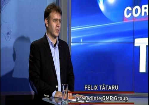 (w500) Felix Tăt