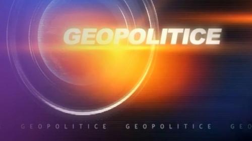 Geopolitice