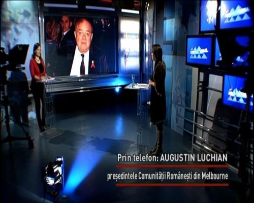 (w500) Augustin L