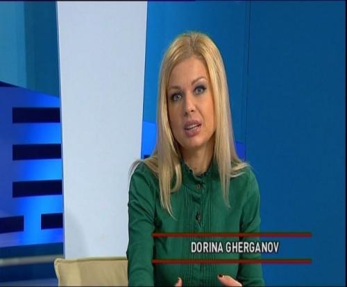 (w500) Dorina Ghe