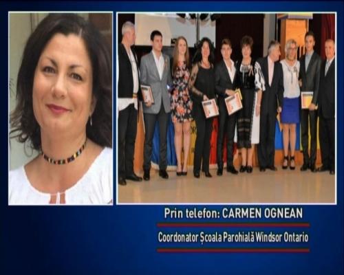 (w500) Carmen Ogn