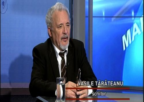 (w500) Vasile Tă