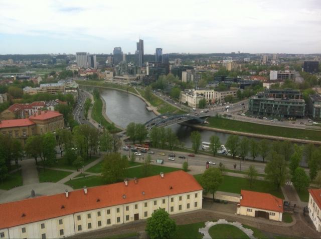(w640) Vilnius, L