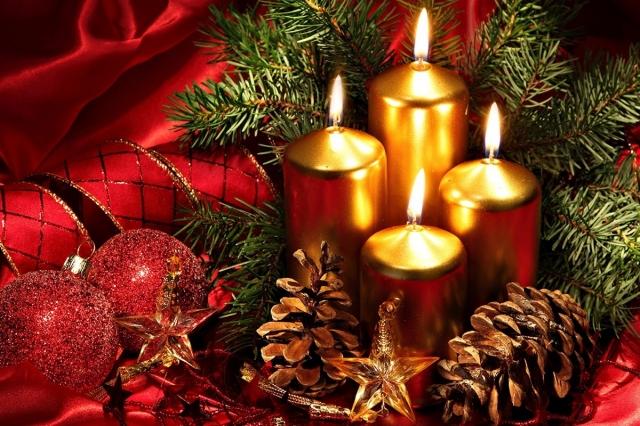 (w640) Crăciun