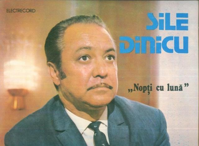 (w640) Disc Sile