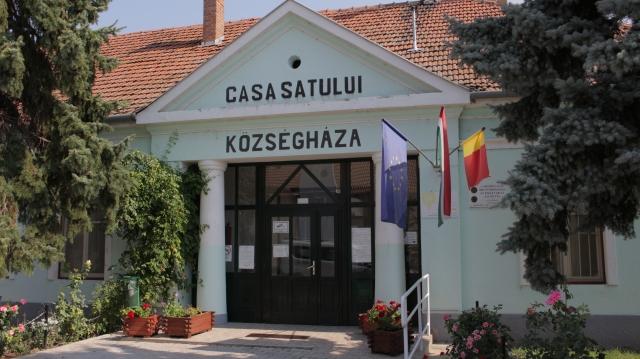 Diaspora românească din Ungaria