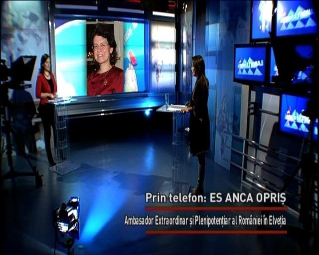 Anca Opris
