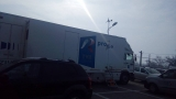 Caravana TVR3