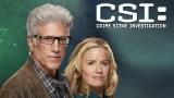 """""""CSI: Crime şi investigaţii"""": final sezon 13 cu Ozzie Osbourne şi debut sezon 14"""