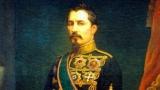 Unirile Românilor, un nou episod - 24 ianuarie 1859