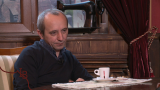 Identitate Basarabia - Gheorghe Erizanu