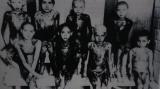 Amintiri din Infern - Holocaust