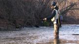 pescar hoinar