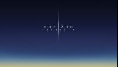 """Album nou la orizont: """"Horizon"""" al trio-ului JazzyBit"""