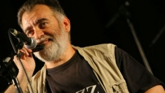 Alexandru Andrieș, în weekend la Remix
