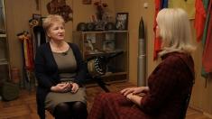De pe frontul de război din Afganistan, în redacţiile pariziene