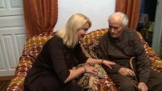 În închisorile comuniste, din dragoste pentru limba română