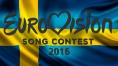 Încep înscrierile la Selecţia Naţională a Concursului Eurovision 2016