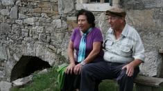 """Istro-românii din Croaţia, la """"Lumea şi noi"""""""