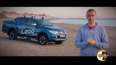 Giurgea şi Bratu aduc cele mai noi 4X4 lansate în România