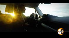 """În exclusivitate pentru România, Giurgea şi Bratu ne aduc """"Jeep Experience Days"""""""