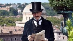 """""""Filmul de artă"""" difuzează """"Viceregii"""", o altfel de cronică a Siciliei"""