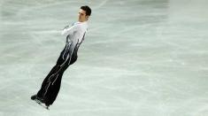 """Ultimul olimpic: Zoltan Kelemen, luni la """"Lumea şi noi"""""""