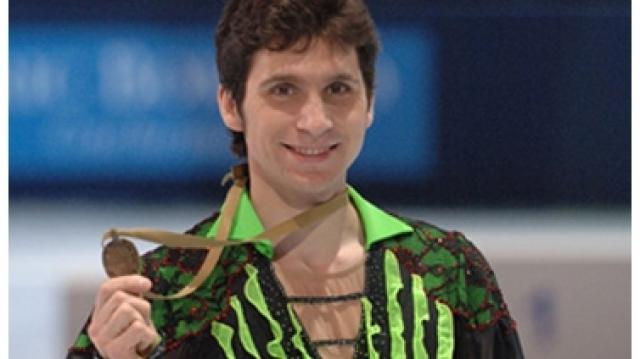 Gheorghe Chiper