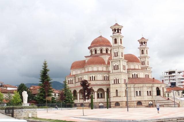 (w640) Albania