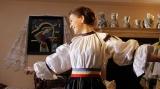 Popasuri folclorice Miruna Ionescu