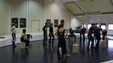 Edward Clug balerin şi coregraf
