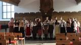 Asociația germano-română ATHENEUM