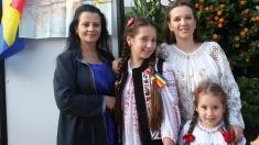 """Pe urmele Basmului Românesc, vineri la """"Lumea şi noi"""""""