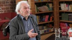 """Pavel Chirilă: """"Firescul este miracol şi miracolul este firesc"""""""