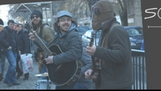 """Trupa SONATIC lansează videoclipul piesei """"Sunt"""""""